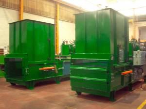 CPI30-2500 3