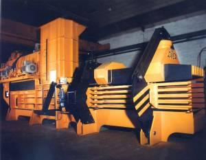 JS20l350