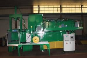 JSC-1600-150
