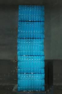 PF1150 5