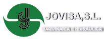 Jovisa Logo