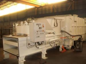 CPI-25-1600 1