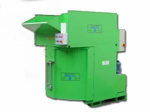 PVR-1200 (0)