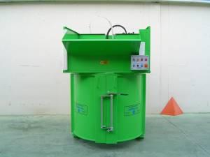 PVR-1200 1