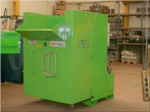 PVR-1200 (1)