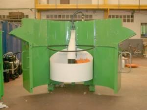 PVR-1200 (3)