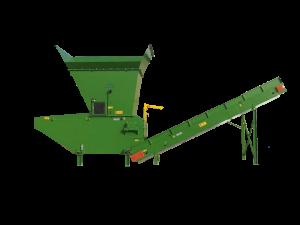 TT-160 200H 2